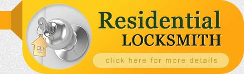 Ahwatukee Locksmith